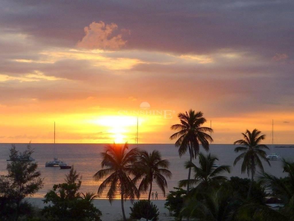 Rental Premises Sint Maarten